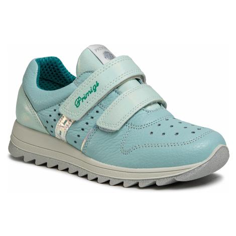 Sneakersy PRIMIGI - 5378522 S Mari
