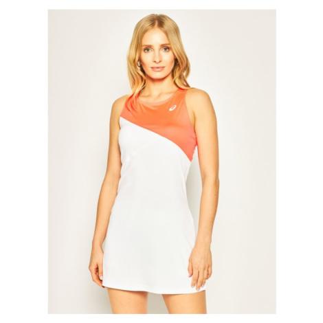 Sukienka tenisowa Asics