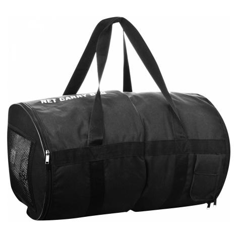 Sondico Net Carry Bag 00