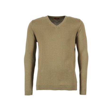 Swetry BOTD ELABASE VEY