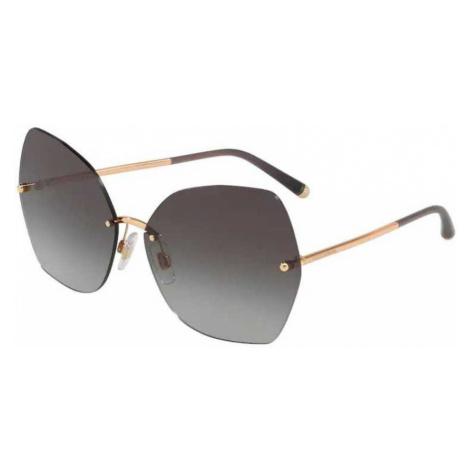 Sunglasses DG2204 12988G Dolce & Gabbana