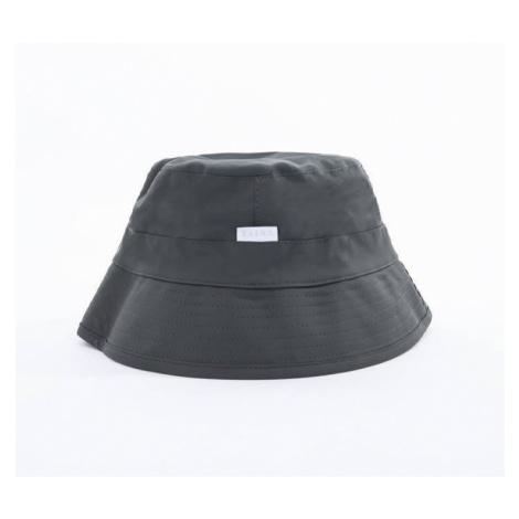 Kapelusz Rains Bucket Hat 2001 GREEN