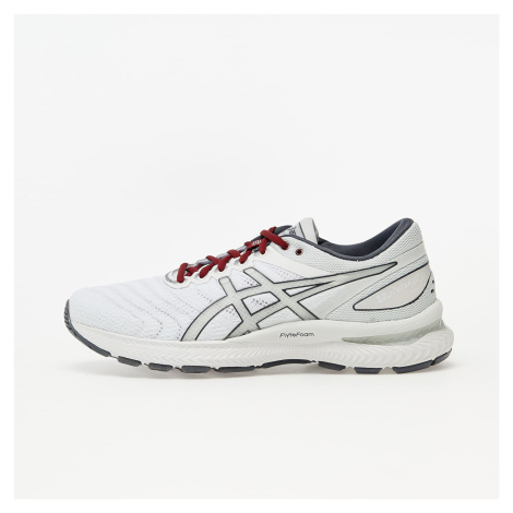 Asics Gel-Nimbus 22 Polar Shade/ Carrier Grey