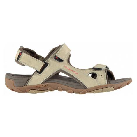 Karrimor Antibes Leather Sandals Ladies