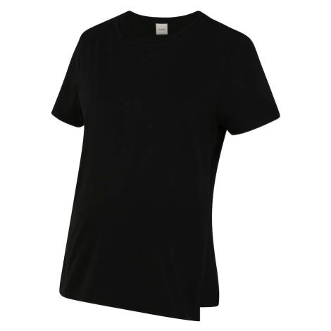 BOOB Koszulka czarny