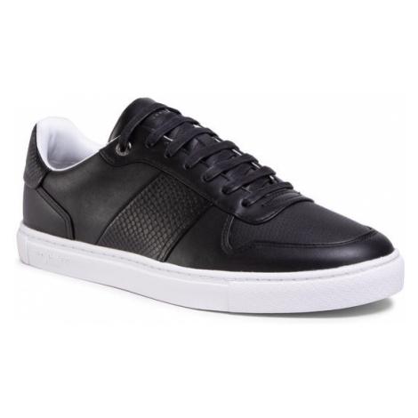 Ted Baker Sneakersy Coppol 242115 Czarny