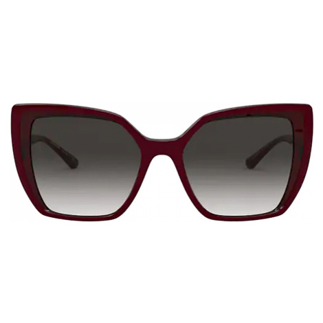Glasses DG6138 32478G Dolce & Gabbana