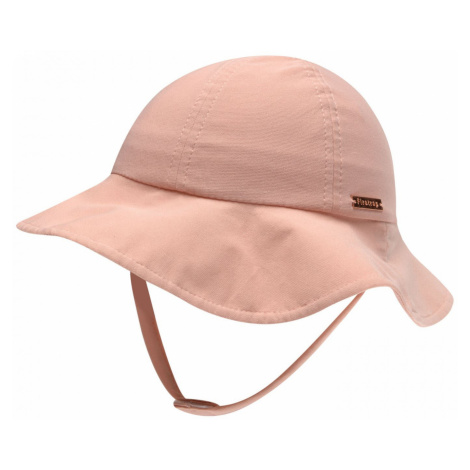 Firetrap Bonnet Infant Girls