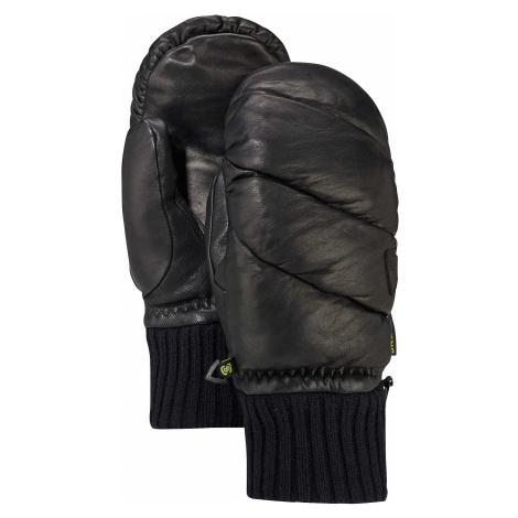 rękawice Burton Premium Warmest Mitt - True Black