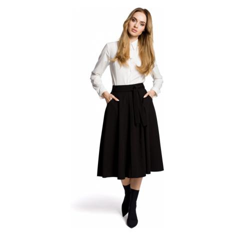 Women's skirt Made Of Emotion M367
