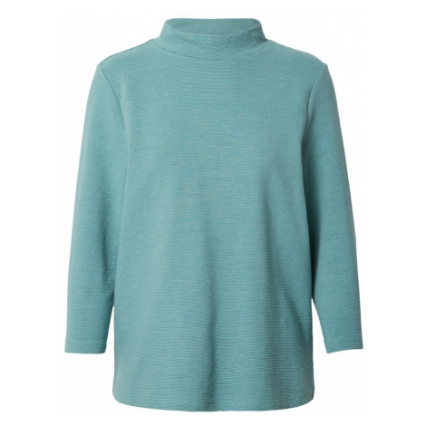 TOM TAILOR Koszulka pastelowy niebieski