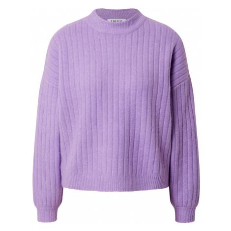 Damskie swetry Edited