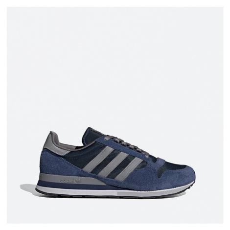 Buty męskie sneakersy adidas Originals Zx 500 FW2812