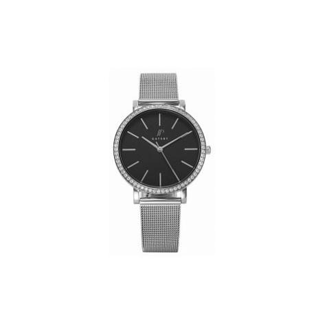 Dámské hodinky JP Gatsby JPG1047