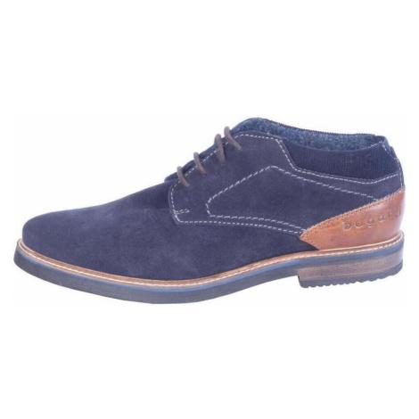 Vando shoes Bugatti