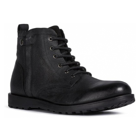 U Highland Boots Geox