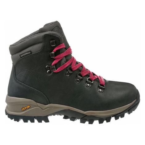 Buty trekkingowe damskie CMP Astherian WP 30Q4646