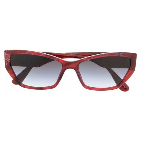 Sunglasses DG4375 32528G Dolce & Gabbana