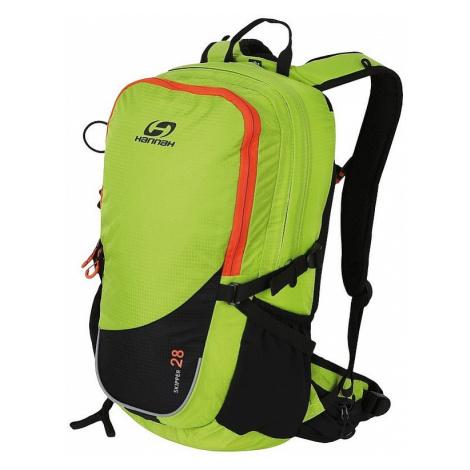 plecak Hannah Skipper 28 - Green
