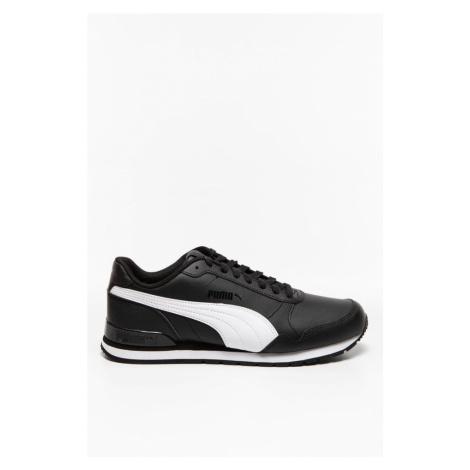 Buty Puma St Runner V2 Full L 36527711 Black/white