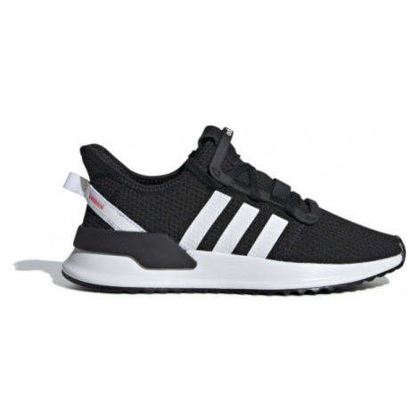 ADIDAS ORIGINALS U_PATH RUN > G28108