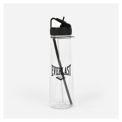 Everlast Tritan Bottle