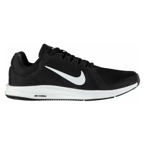 Nike Downshifter 8 Trainers Mens