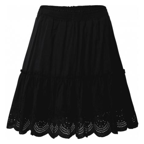 NEW LOOK Spódnica czarny