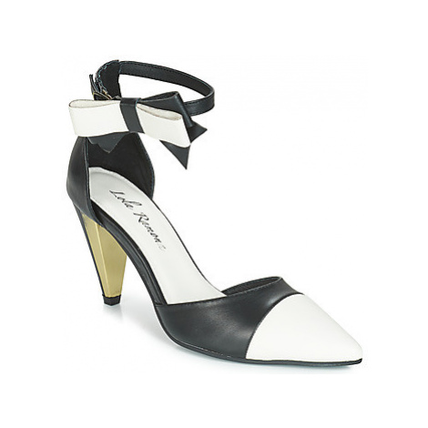 Sandały Lola Ramona RAMONA