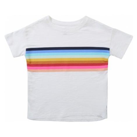 GAP Koszulka biały