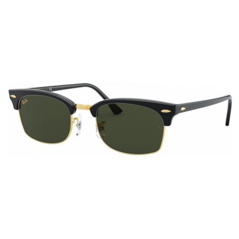 RB3916 CLUBMASTER SQUARE Ray-Ban