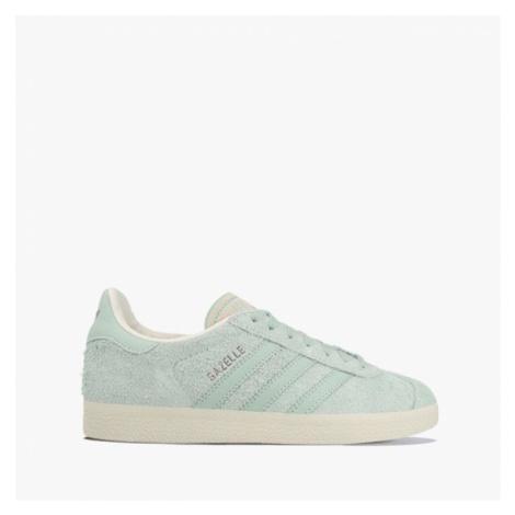 Buty damskie sneakersy adidas Originals Gazelle W EE5548