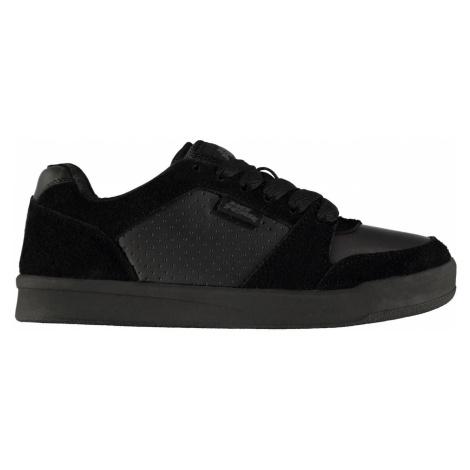 Tenisówki męskie No Fear Shift 2 Skate Shoes