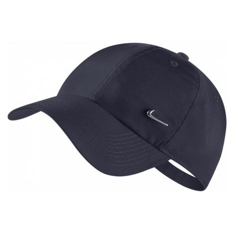 Nike Metal Swoosh H86 943092-451