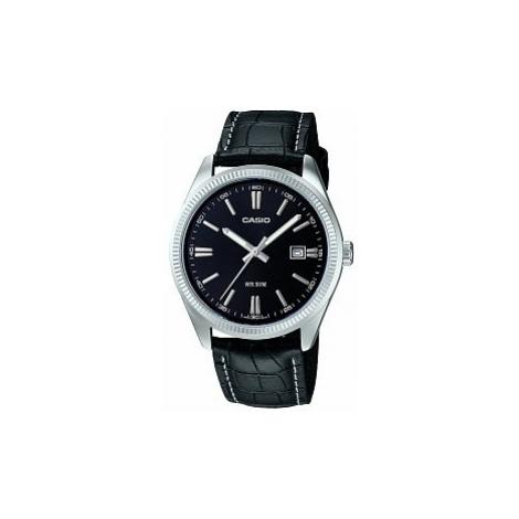 Zegarek męski Casio MTP-1302PL-1A