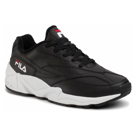 Sneakersy FILA - V94M L Low 1010714.25Y Black
