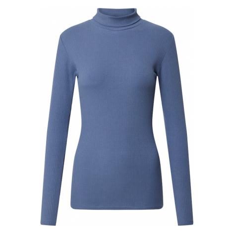 Modström Koszulka 'Orson' niebieski