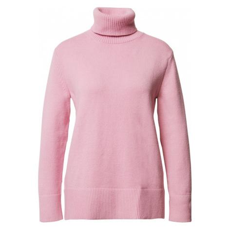 Banana Republic Sweter różowy