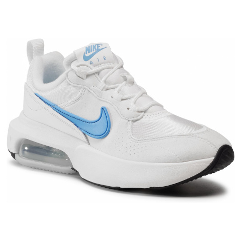 Buty NIKE - Air Max Verona CZ6156 101 Summit White/Coast/Sail