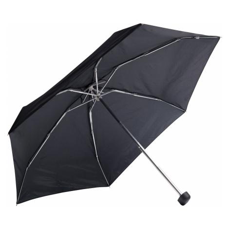 Parasol Sea To Summit Travelling Light Mini Umbrella