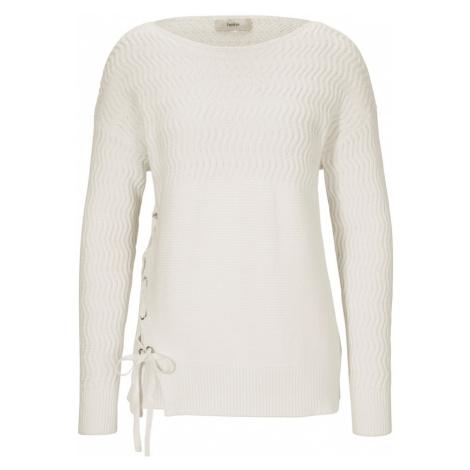 Damskie swetry Heine