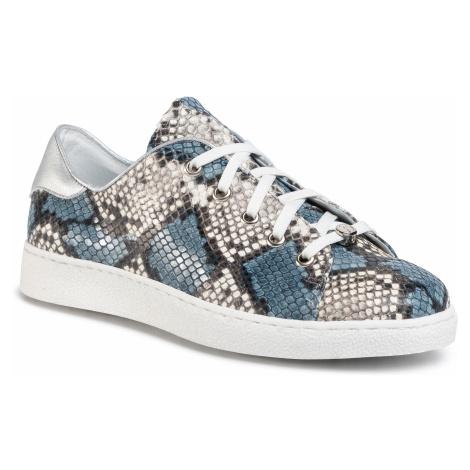 Sneakersy EVA MINGE - EM-10-07-000757 618