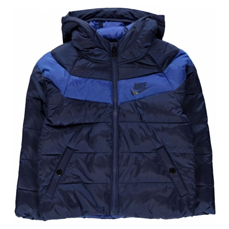 Nike Down Fill Jacket Infant Boys