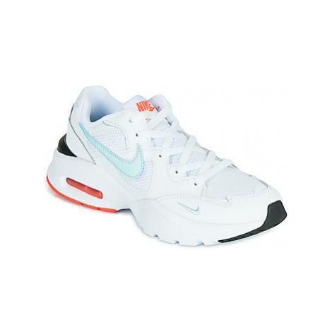 Buty Nike AIR MAX FUSION