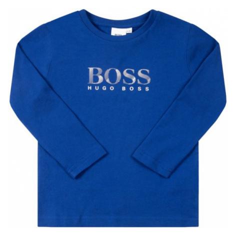 Bluzka Boss Hugo Boss