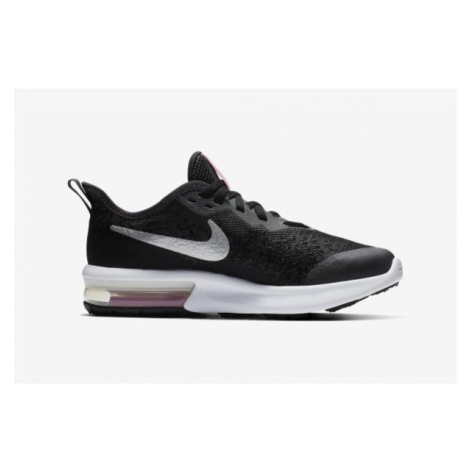 NIKE AIR MAX SEQUENT > AQ2245-001