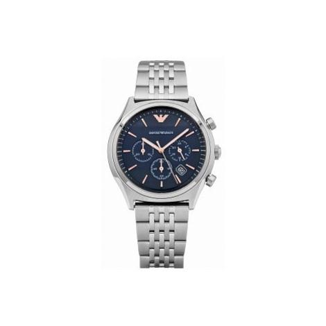Pánské hodinky Armani (Emporio Armani) AR1974