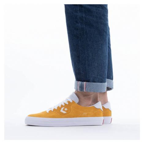 Buty męskie sneakersy Converse Louie Lopez Pro OX 168672C