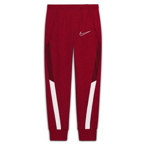 Chłopięce burania sportowe Nike