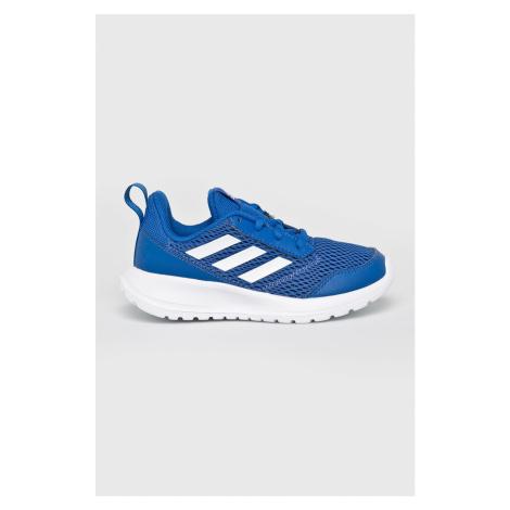 Adidas Performance - Buty dziecięce AltaRun